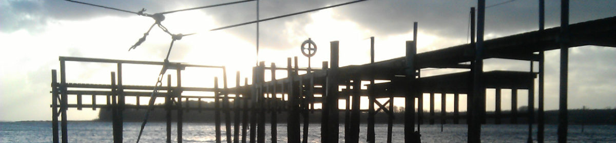 Sejlklubben Sundet
